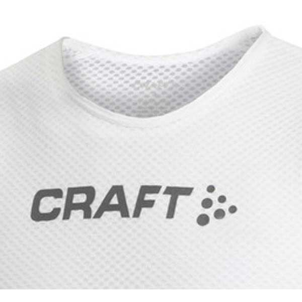 intimo-craft-cool-mesh-superlight