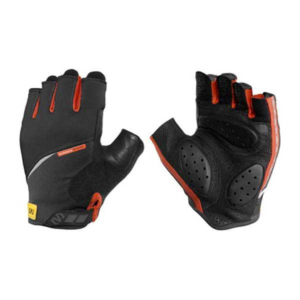 Mavic Hc Glove