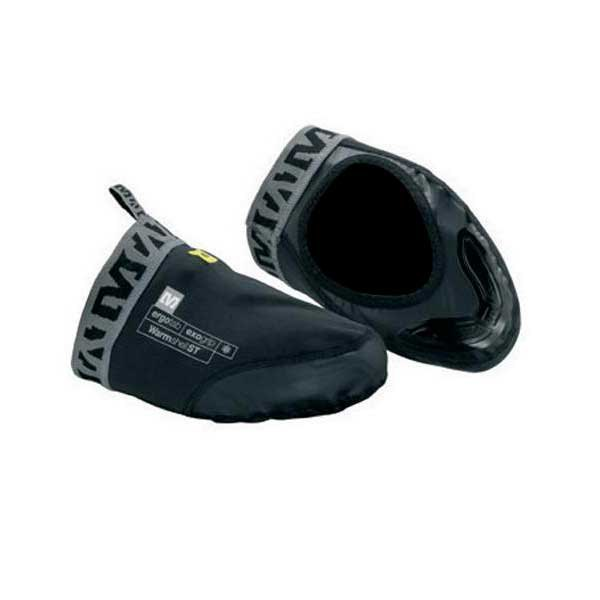 Mavic Toe Warmer