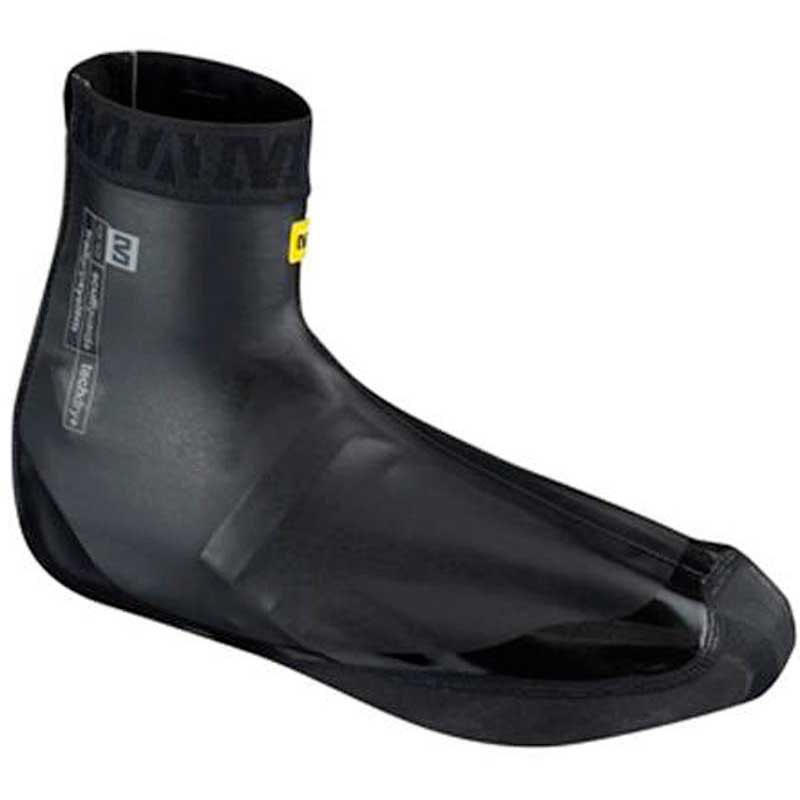 Mavic Trail H2o Shoe Cover