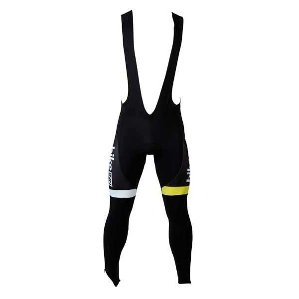 Northwave Pro Bib Tight Bikeinn