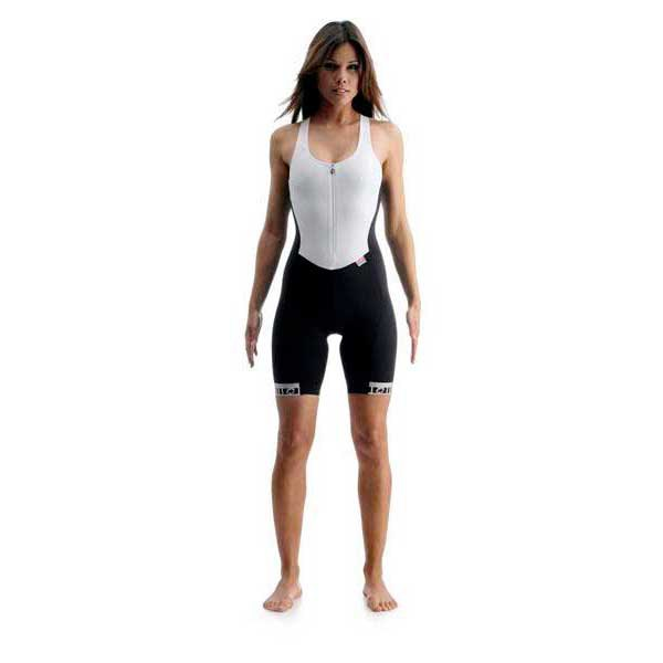 e1353da8c Assos Tb.laalalai Black buy and offers on Bikeinn