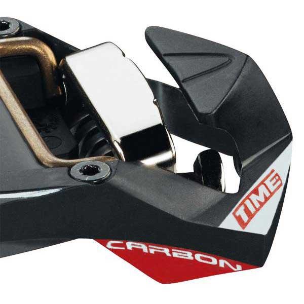 e Carbon Bikeinn comprare su RXS offerta Time OaqxHgS5w