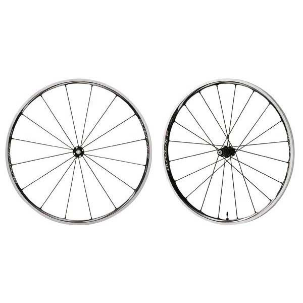 Shimano Dura Ace C24 Clincher Wheels 9000 11speed