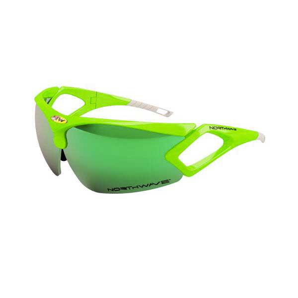 Northwave Zeus Photochromic