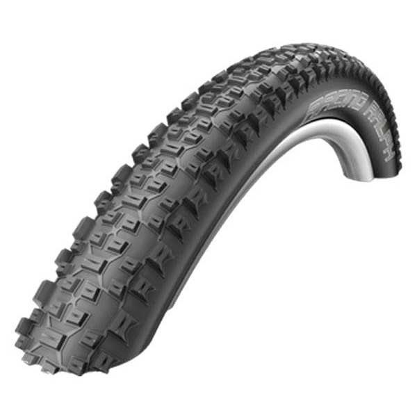 Schwalbe Racing Ralph Evolution Line 27.5x2.25 Tl Ready