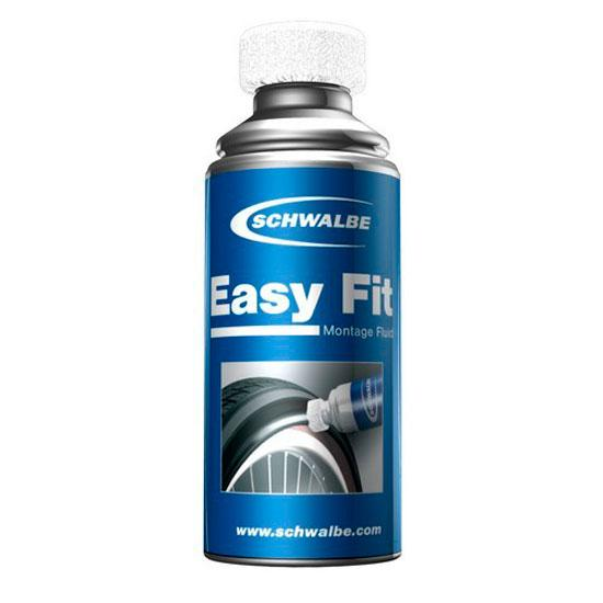 Schwalbe Easy Fit Sponge 50ml