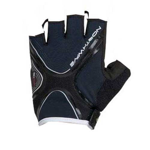 Northwave Extreme Tech Plus Short Glove