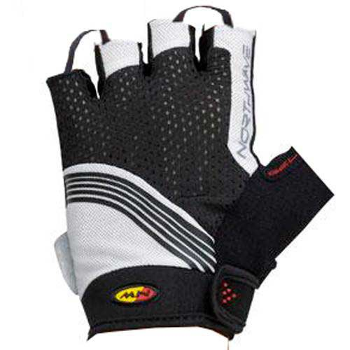 Northwave Galaxy Short Glove