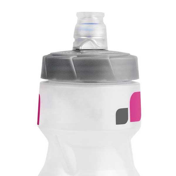 borracce-camelbak-podium-bottle-700ml