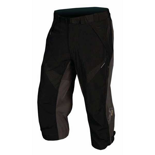 Endura MT500 pants