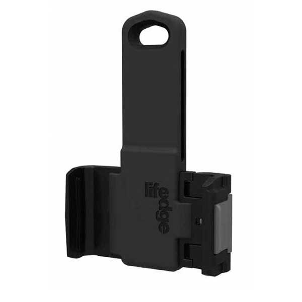 Scanstrut Clip Subjection For iPhone