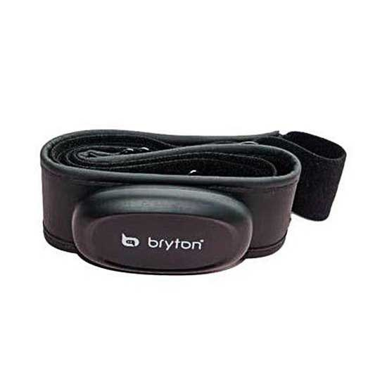 Bryton Cardio Heart Rate Monitor Cardio codified
