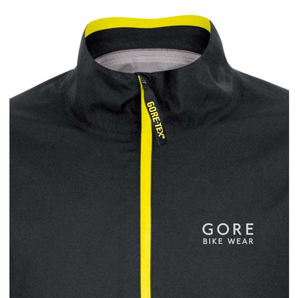 giacche-gore-bike-wear-power-gt-as-jacket