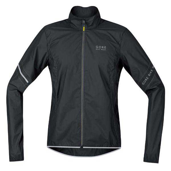 Gore bike wear Power As Jacket