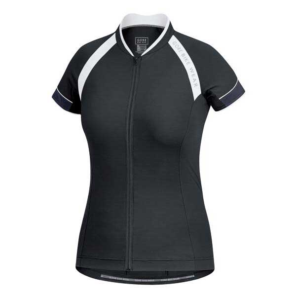 Gore bike wear Power 3.0 Lady Jersey