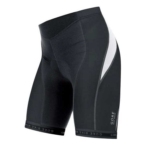 Gore bike wear Oxygen Lady Tights Short+