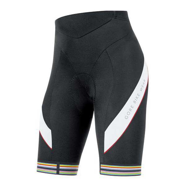 Gore bike wear Power 3.0 Lady Tights Short+