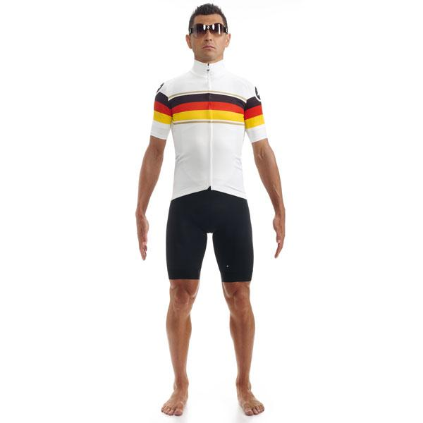 Assos SS.neoPro Germany
