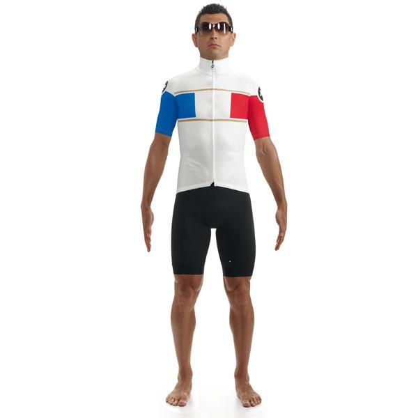 Assos SS.neoPro France