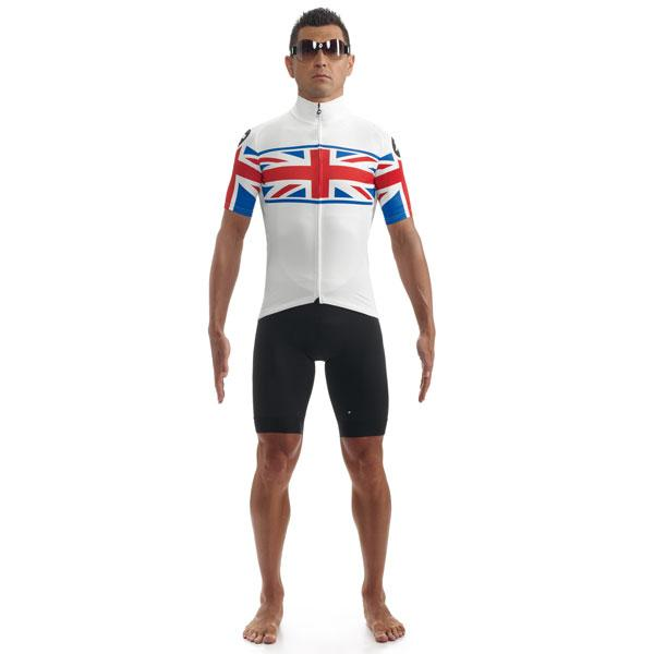 Assos SS.neoPro United Kingdom
