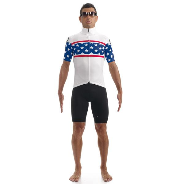 Assos SS.neoPro United States