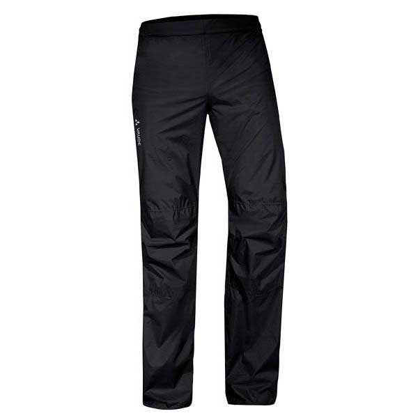 VAUDE Drop II Pants Regular