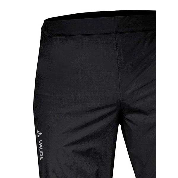 drop-ii-pants-regular