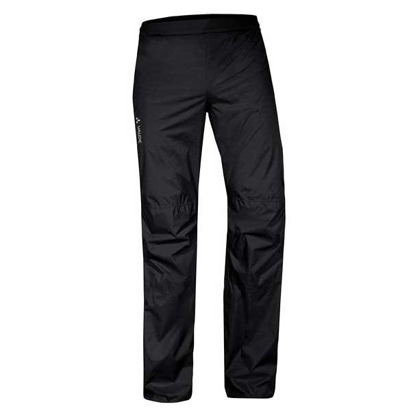 hosen-vaude-drop-ii-pants-long