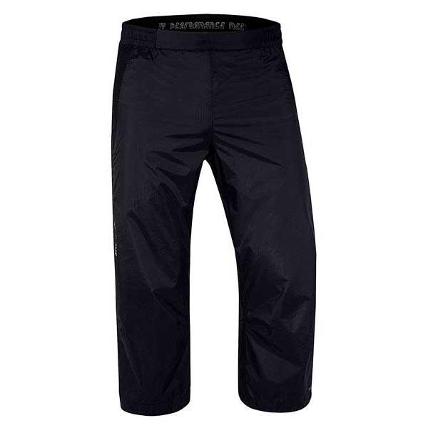 Pantalones Vaude Spray 3/4 Pantalones Iii