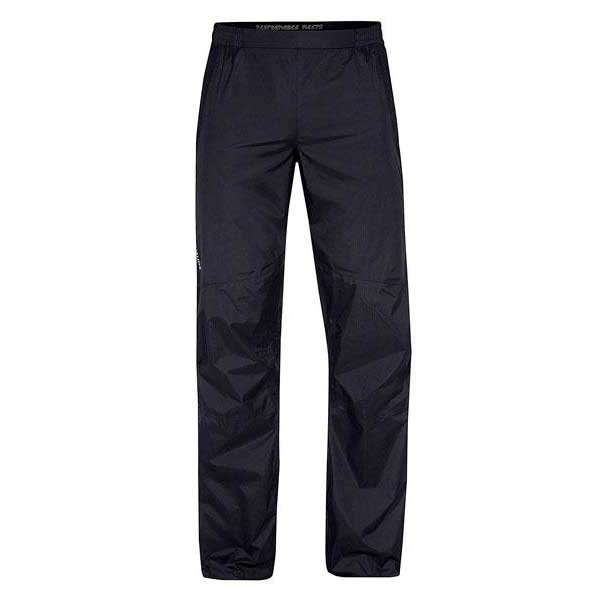Pantalones Vaude Spray Iii Pants Regular