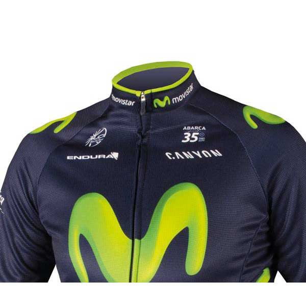movistar-team-replica-l-s-jersey-blue