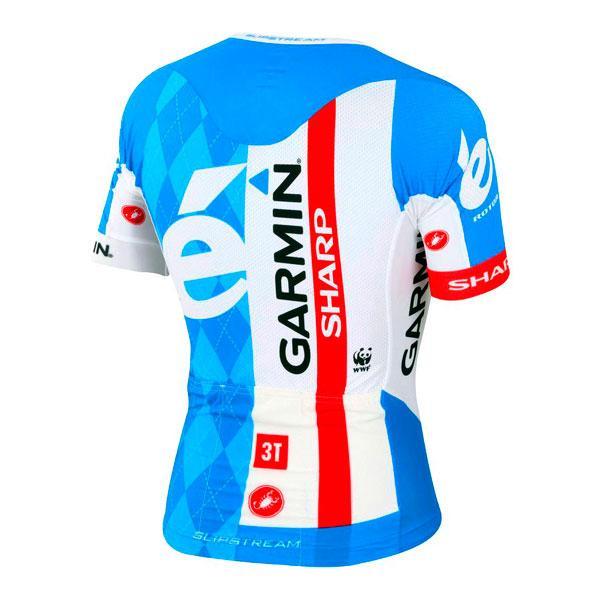 garmin-aero-race-5-0-jersey-fz