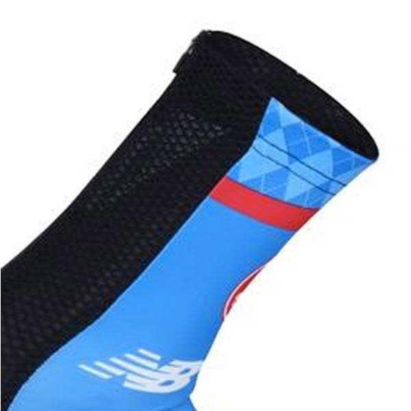 garmin-aero-race-3-1-shoecover
