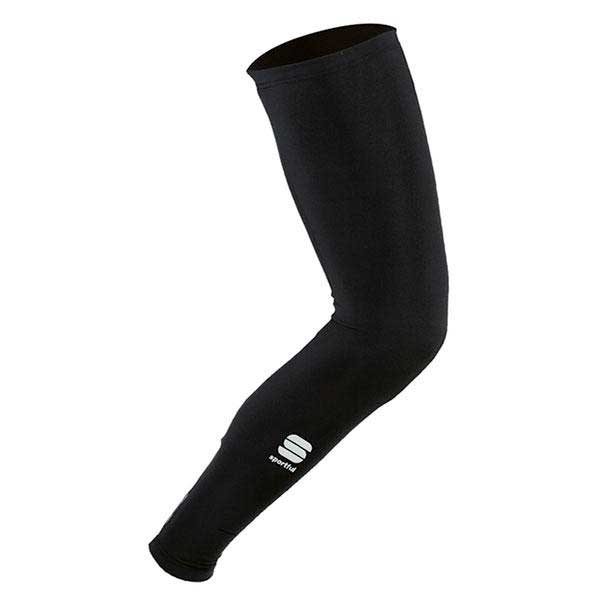 Sportful Thermodrytex Leg