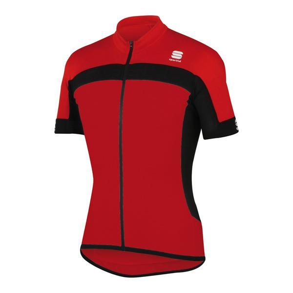 Sportful Pista Longzip Jersey buy and offers on Bikeinn db70e8baf