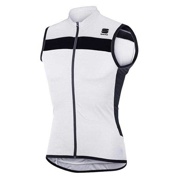Sportful Pista Sleeveless