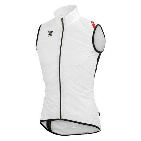 Sportful Hot Pack 5