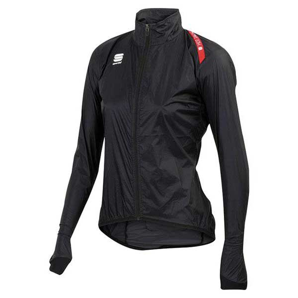 Sportful Hot Pack 5 Jacket W