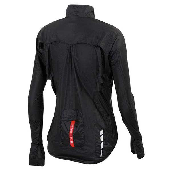giacche-sportful-hot-pack-5-jacket-w