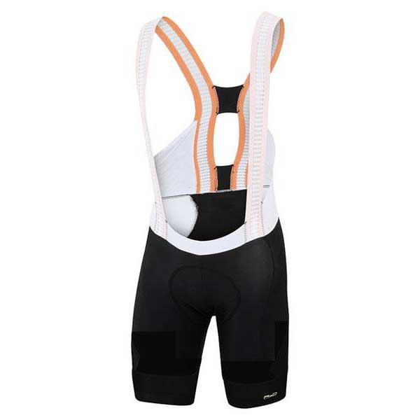 Sportful R And D Bibshort