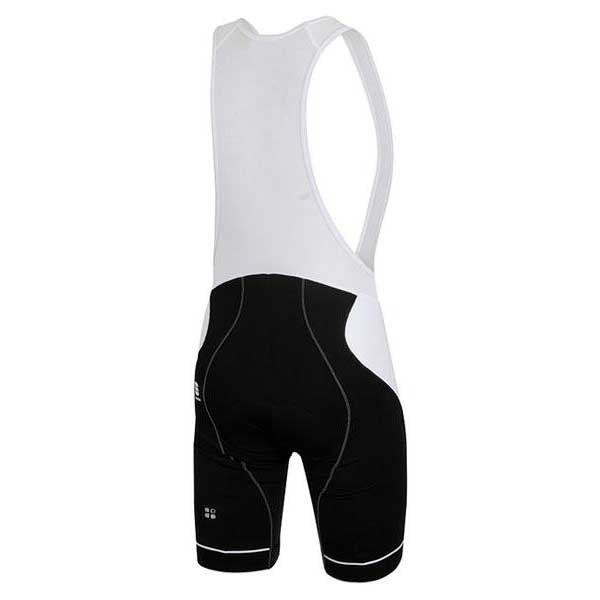 Sportful Giro Bibshort buy and offers on Bikeinn 90552a2ea
