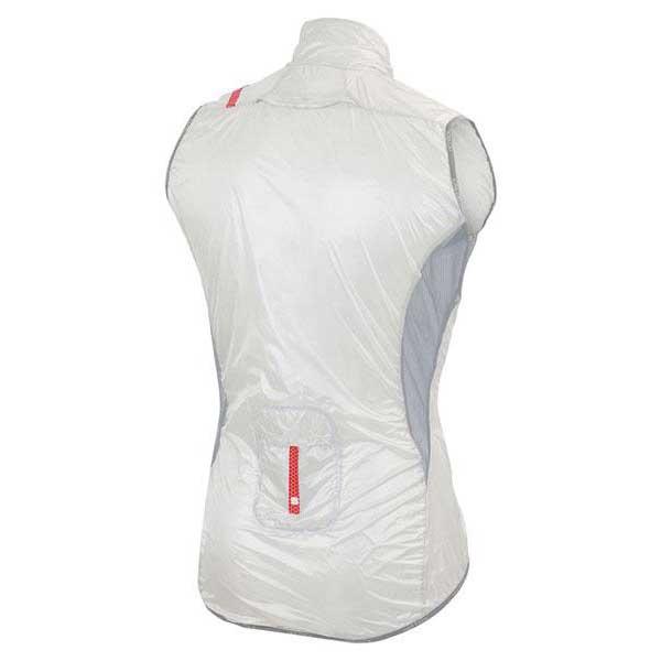 gilets-sportful-hot-pack-ultralight-vest