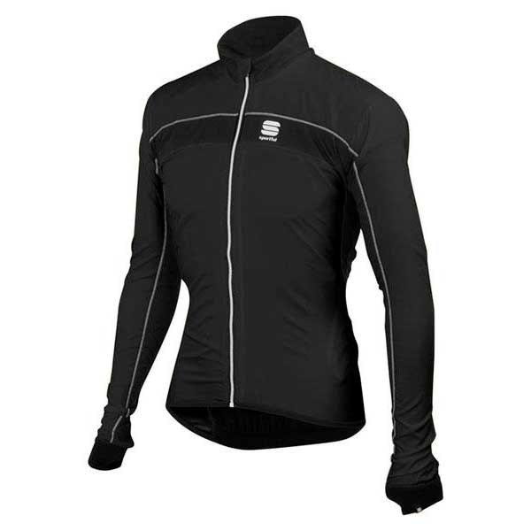 Sportful Shell Jacket