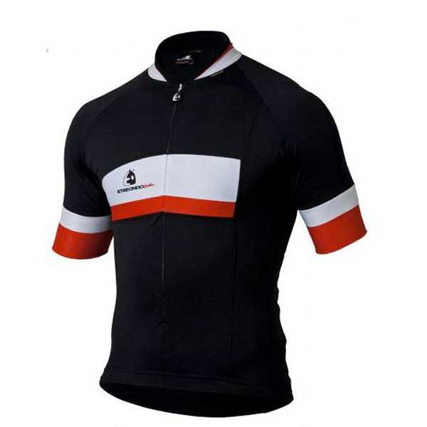 Etxeondo Maillot Feather