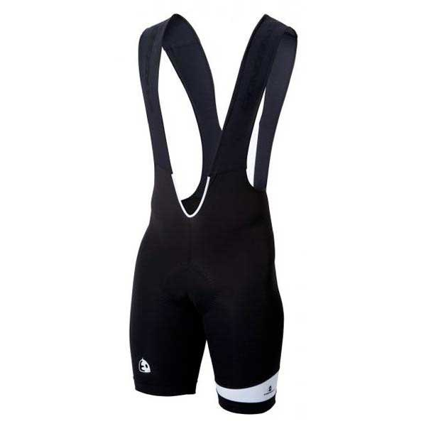 Etxeondo Bibshorts Feather