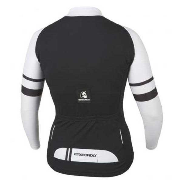 jersey-manica-corta-etxeondo-maillot-longsleeves-konbina