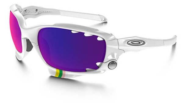 626aa18c344 Oakley Racing Jacket TDF Collection buy and offers on Bikeinn