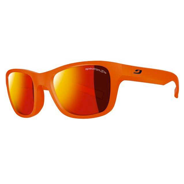 0954927a819 Reach 6 To 10 Years - Sunglasses Julbo Reach 6 To 10 Years