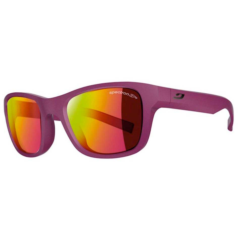 Julbo Reach